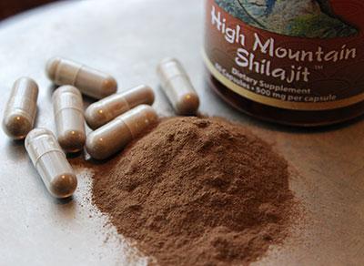 shilajit-powder-capsules