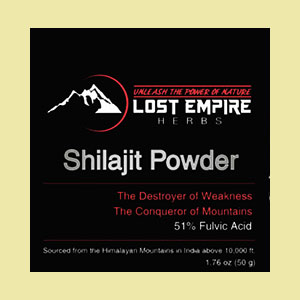 shilajit-powder-lost-empire-herbs