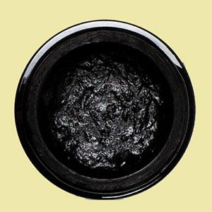 shilajit-resin-lost-empire-herbs