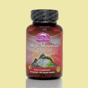 shillajit-dragon-herbs-high-moutain-shilajit-live