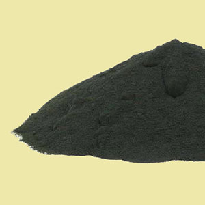 spirulina-powder-mrh