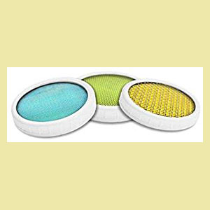 sprouting-lids-steel-amazon