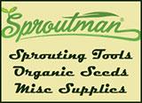 sproutman-banner2