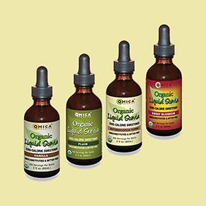 stevia-omica-organics-4-pack-amazon