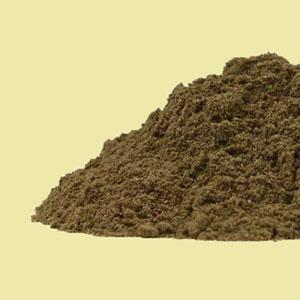 stevia-powder-mrh