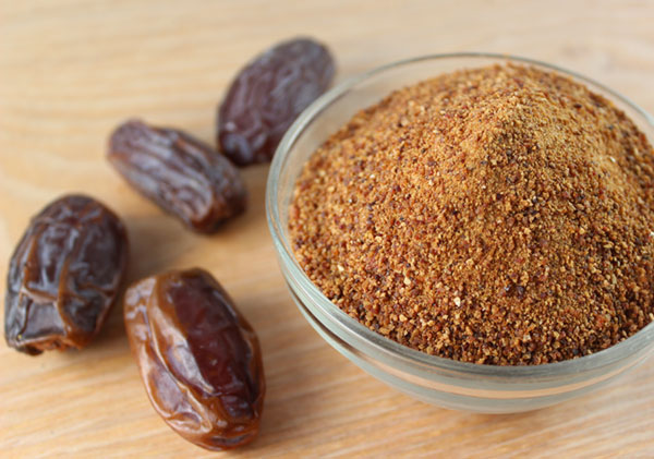 sugar-substites-dates-and-date-sugar