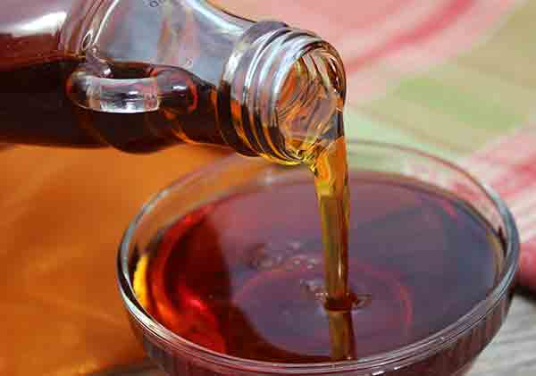 sugar-substitutes-pure-maple-syrup