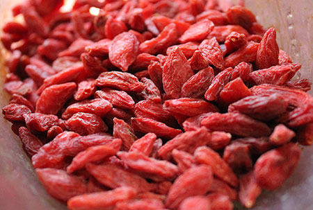 super-fruits-goji-berry