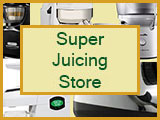 super-juicing-store-logo-2