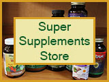 super-supplements-logo