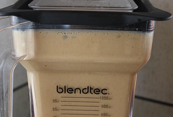 superfood-shake-elixir-blend-tec