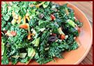 superfoods-list-raw-food-recipes