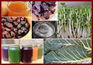 superfoods-list-raw-vegan-foods