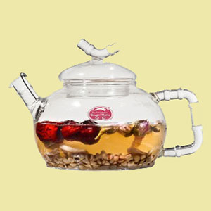 tea-maker-glass-20oz-dragon-herbs.jpg