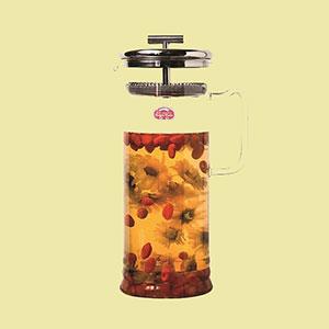 tea-maker-glass-32oz-dragon-herbs.jpg