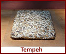 tempeh-page-update
