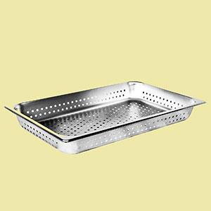 tempeh-stainless-steel-pan-amazon