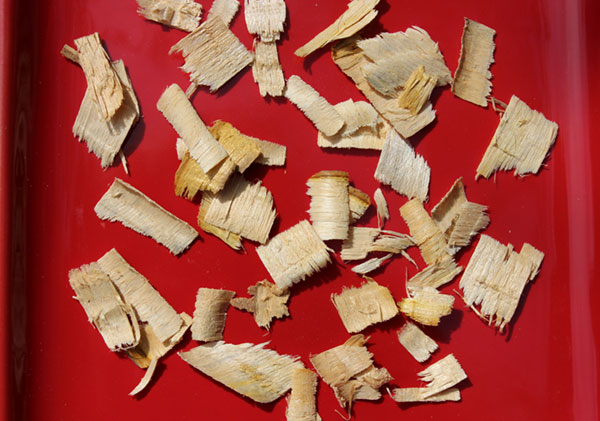 tongkat-ali-longjack-roots-pieces
