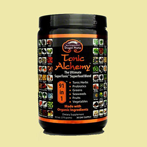 tonic-alchemy-dragon-herbs-live-superfoods