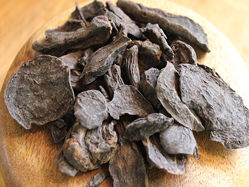 top-superfoods-fo-ti-root
