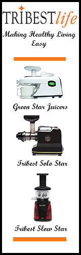 tribest-juicers-banner-2