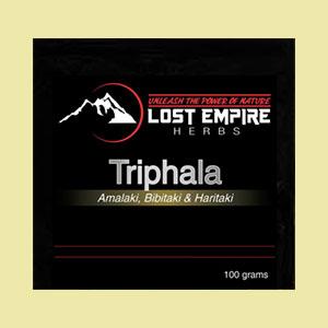 triphala-lost-empire-herbs