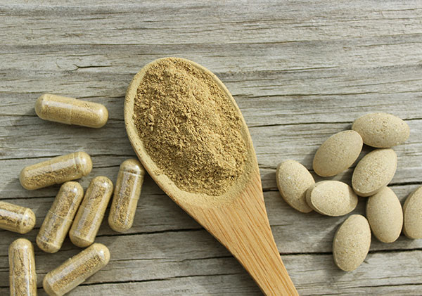 triphala-powder-tablets-capsules
