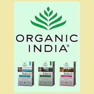 tulsi-boxed-teas-organic-india