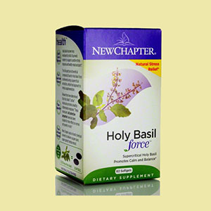 tulsi-holy-basil-force-new-chapter