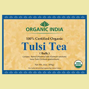 tulsi-tea-blend-bulk-organic-india