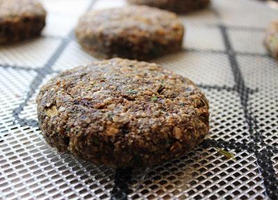 vegan-burger-recipe-raw-dehydrated