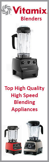 vitamix-blenders-banner
