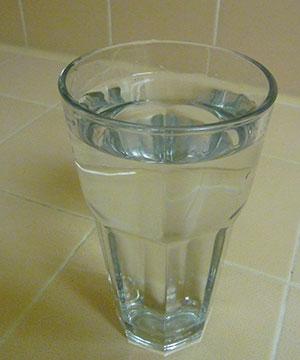 water-fasting-benefits-steam-distilled-water