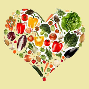 what-is-a-healthy-diet-plan
