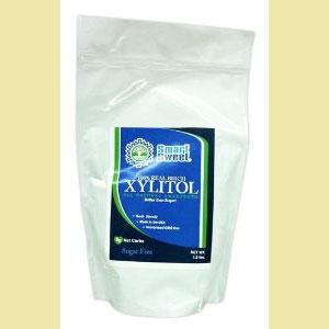 xylitol-powder-amazon