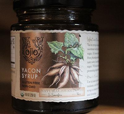yacon-syrup-benefits-ojio