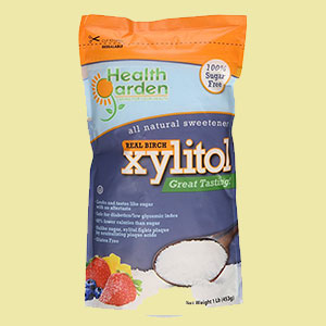 xylitol-birch-health-gardens-amazon