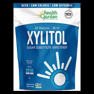 xylitol-garden-2.5