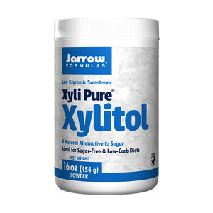 xylitol-jarrow-16oz-house