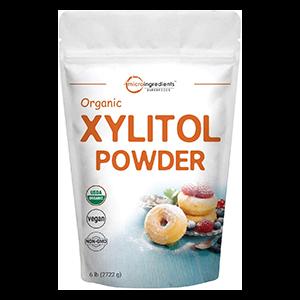 xylitol-micro