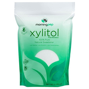 xylitol-morning-pep