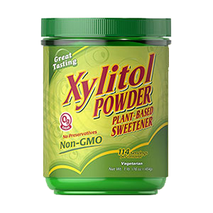 xylitol-puritans-amazon