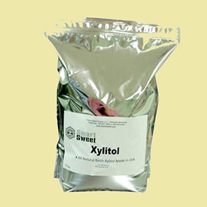 xylitol-smartsweet-18-amazon
