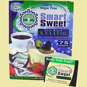 xylitol-smartsweet-packets-amazon