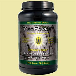 zeolite-1500g-healthforce