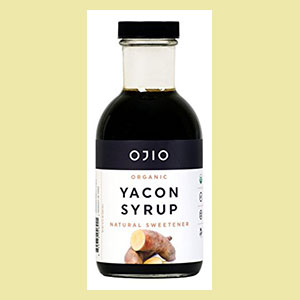 yacon-ojio-12oz-amazon