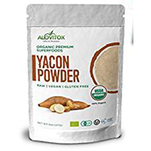 yacon-powder-avg