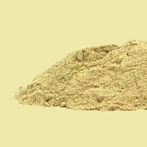 yacon-powder-mountain-rose