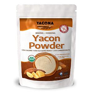 yacon-powder-yacona