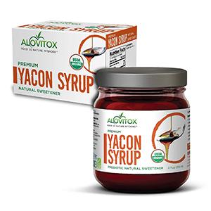 yacon-syrup-alvo-8oz